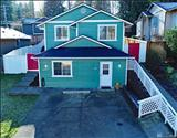 Primary Listing Image for MLS#: 1401850