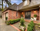 Primary Listing Image for MLS#: 1404850