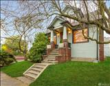 Primary Listing Image for MLS#: 1406050