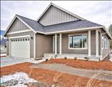Primary Listing Image for MLS#: 1409950