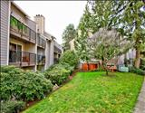 Primary Listing Image for MLS#: 1410350