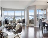 Primary Listing Image for MLS#: 1412050