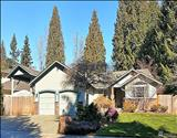 Primary Listing Image for MLS#: 1412750