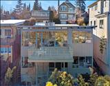Primary Listing Image for MLS#: 1418550
