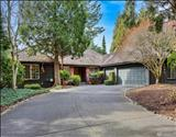 Primary Listing Image for MLS#: 1425950