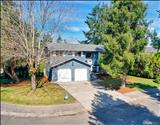 Primary Listing Image for MLS#: 1430650