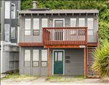 Primary Listing Image for MLS#: 1430750