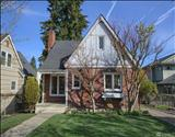 Primary Listing Image for MLS#: 1431350