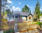 Primary Listing Image for MLS#: 1433450