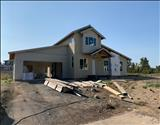 Primary Listing Image for MLS#: 1435550