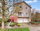 Primary Listing Image for MLS#: 1436450