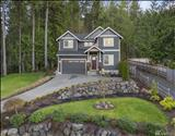 Primary Listing Image for MLS#: 1439350