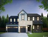 Primary Listing Image for MLS#: 1440350