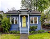 Primary Listing Image for MLS#: 1442650