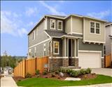 Primary Listing Image for MLS#: 1445850