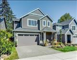 Primary Listing Image for MLS#: 1455850