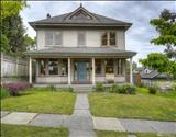Primary Listing Image for MLS#: 1458850