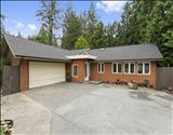 Primary Listing Image for MLS#: 1460950