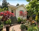 Primary Listing Image for MLS#: 1466950