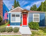 Primary Listing Image for MLS#: 1473750