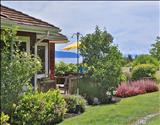 Primary Listing Image for MLS#: 1475850