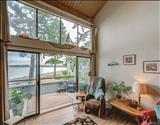 Primary Listing Image for MLS#: 1477050