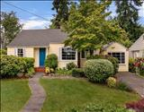 Primary Listing Image for MLS#: 1477850
