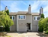 Primary Listing Image for MLS#: 1479950