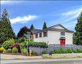 Primary Listing Image for MLS#: 1482550
