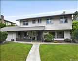 Primary Listing Image for MLS#: 1485350