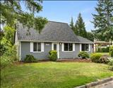 Primary Listing Image for MLS#: 1487450