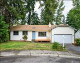 Primary Listing Image for MLS#: 1488650