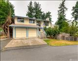 Primary Listing Image for MLS#: 1490950