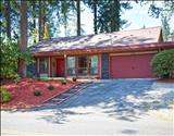 Primary Listing Image for MLS#: 1504650