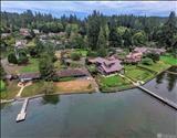 Primary Listing Image for MLS#: 1513050