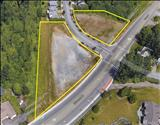 Primary Listing Image for MLS#: 1515950