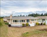 Primary Listing Image for MLS#: 1519750