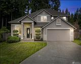 Primary Listing Image for MLS#: 1520550