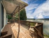 Primary Listing Image for MLS#: 1520650