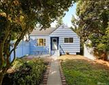 Primary Listing Image for MLS#: 1523050