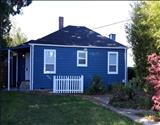 Primary Listing Image for MLS#: 1528950
