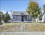 Primary Listing Image for MLS#: 1530450