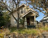 Primary Listing Image for MLS#: 1532750