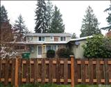 Primary Listing Image for MLS#: 1544250