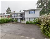 Primary Listing Image for MLS#: 1553550