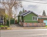Primary Listing Image for MLS#: 1555550