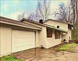 Primary Listing Image for MLS#: 28190050