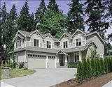 Primary Listing Image for MLS#: 840550