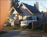 Primary Listing Image for MLS#: 890250