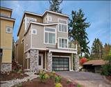 Primary Listing Image for MLS#: 905950